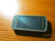 Продам Nokia 5230 (возможен торг)
