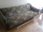 Продам диван  Цена 1000 гр