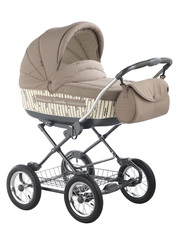 Детская коляска в отличном состоянии 096 340 52 54 Валентина