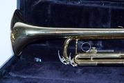 Продам отличную трубу YAMAHA 2335 USA, состояние 90%