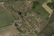 земельный участок 60 соток 15 км от Винницы. Срочно!!!