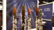Yamaha YTS82Z Custom z Tenor Saxophone
