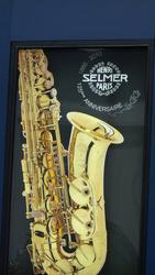 Новый Selmer,  Юпитер,  Yamaha на продажу