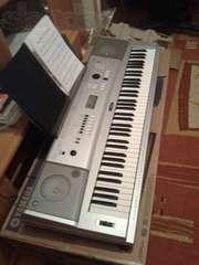 Продам цифровое пианино/синтезатор YAMAHA DGX230,  продажа,  Винница