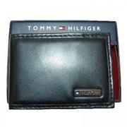 Tommy Hilfiger кошелек