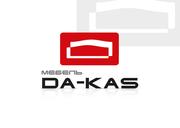 «DA-KAS» - Производство кроватей,  мебели.