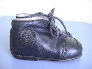 Туфли Pretti Shoe Италия стелька 11см
