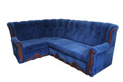отдам диван - софу