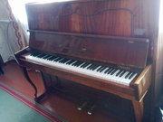 Продам пианино Отрада за 1000грн