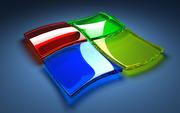 Установка WINDOWS,  антивирусов,  драйверов и программ.