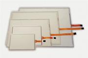 Сенсорные экраны (тачскины) на все модели навигаторов и планшетов