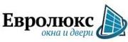 ООО Евролюкс 68