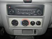 Детали отопления и кондиционера на Renault Kangoo  1, 5 и 1, 9 дизель