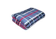 Махровое полотенца и ткани от производителя