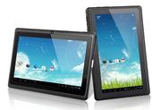 Планшет Android Tablet PC новый