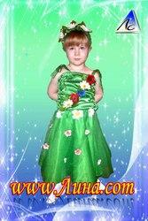 Прокат костюмов на праздник Весны,  для девочек и для мальчиков, Винница