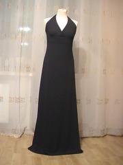 Очень красивое вечернее платье!