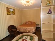 Посуточно квартира в Виннице