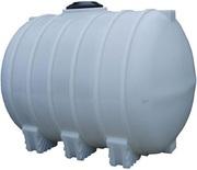 Резервуар для КАС,  под воду и химию Винница Гайсин