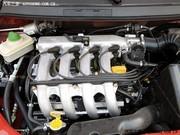 Двигатель на Chery Jaggi S21,  Chery Kimo S12