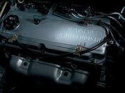 Продам двигатель на Chery Tiggo (Чери Тиго) T11 2.4.