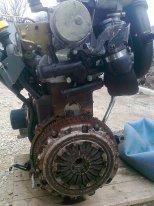 Мотор БМВ,  двигатель BMW 318 1.8 инжектор. Распродажа!!!
