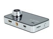 Видеорегистратор К6000 (X3) Full HD 1080P