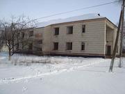 Продам нежилое помещение Винницкая обл. г.Погребище