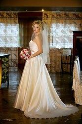 Платье Слановски