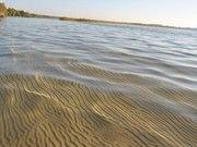 Комфортный отдых на Свитязе,  Шацких озерах,  майские праздники