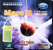 Накладка для ракетки MILKYWAY (Galaxy) (Yinhe) Mars II
