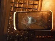 Продам HTC One X