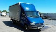 Перевозка мебели,  вещей,  грузов   Грузчики (096)802-78-38, (063)042-55-17