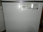 Стиральная машина Аурика 110-1