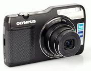 продам фотоаппарат - недорого!!!