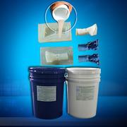 аддитивный силикон на платином катализаторе, пищевой силикон, силикон на