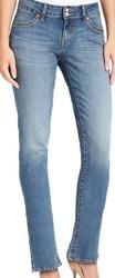 Джинсы Levis 529 (Curvy-Styled Skinny) Новые из США