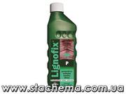 Lignofix Р – защита древесины кровельных конструкций.