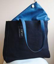 Продам сумки новые кожзам