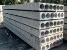 Продаём плиты железо-бетонные, кирпич красный,  кирпич силикатный