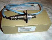 22641AA211 Кислородный датчик (лямбда—зонд) Forester XT 2003-2008г