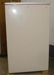 Холодильник Смоленск 3е.