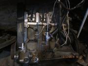 Мотор ВАЗ 2108 и 2109 1, 3 литра