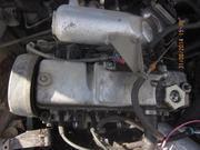Мотор Ваз 2110