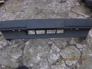 Передний бампер ВАЗ 2108 и 2109