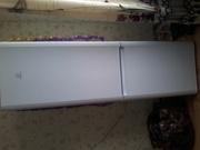 продам новый холодильник.