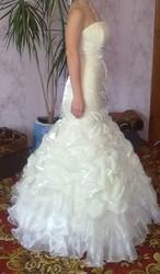 Продам вечірнє плаття!!!