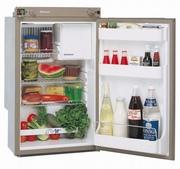 Оренда прокат холодильників