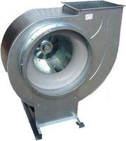 Продам радиальные вентиляторы ВЦ 4-70-8. Двигатель ВЗГ- 1000 оборотов