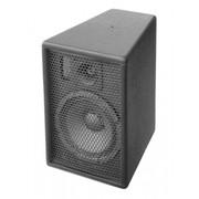 Пассивная акустическая система Park Audio BETA 221e (2 шт)